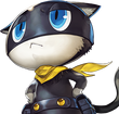 Anothereden Morgana Sad