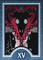 Devil-0.png
