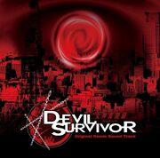 DevilSurvivorORSCover