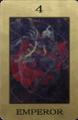 MIP Vishnu Card.png