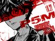 Persona 5 Mementos Mission Promo
