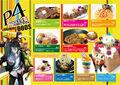 Persona Cafe.jpg