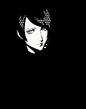 Yusuke Confidant Icon