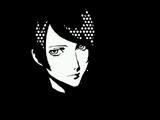Confidant/Yusuke Kitagawa