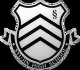 Shujin Academy