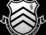 Академия Шуджин