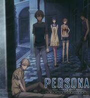 Personats