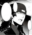 Persona 3 manga Shinjiro.png