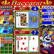 Iappli casino 1
