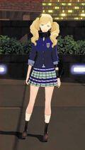 Ann-SMT-if...-Costume