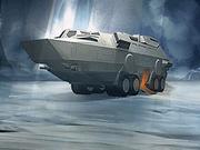 Lightning (Ship)