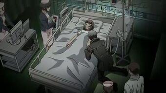 Nanako Dojima Megami Tensei Wiki Fandom