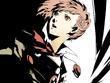 Persona 3 female 3