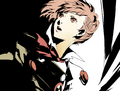 Persona 3 female 3.png
