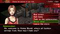 Anima Mundi Saleswoman.png