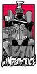 P5 Empress arcana cooperation