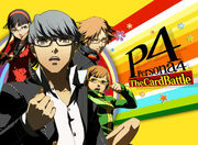 Persona-4-the-card-battle