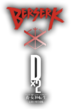 Official Logo BerserkXDx2