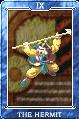 Tenhou Gensui IS
