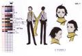 Persona 3 Ryoji Anime.png