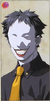 File:Sasaki Joker.JPG