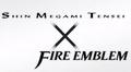 SMT X FE Logo.png