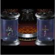 Smt-if-hazama additional 1