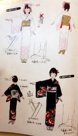 File:TMS concept of Mamori Minamoto, 03.jpg