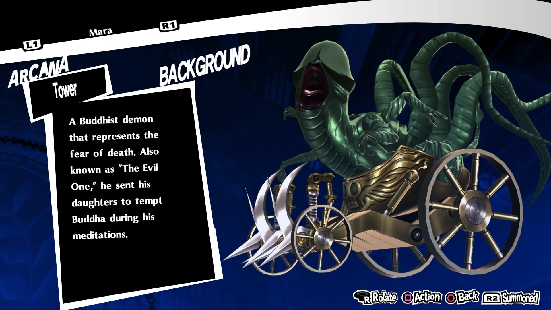 stands or persona which one is better resetera stands or persona which one is better