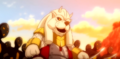 Merlion1.png.png