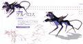 P3 Kerberos Concept.jpg