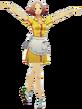 P5D Haru Okumura Ericas Uniform