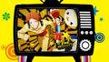 Persona 4 The Golden Episode 8 random theme.jpg