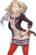 GBF Ann Laugh 2
