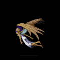 Angel4.PNG