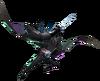 P5S Zorro