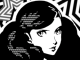 Confidant/Ann Takamaki