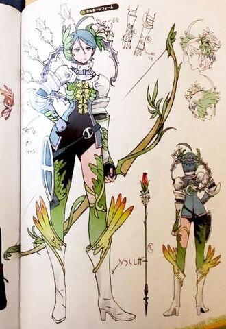 File:TMS Eleonora (Mirage Master) main concept artwork.jpg