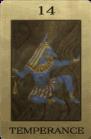 Anubis P1