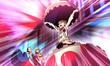P4AU (P3 Mode, Teddie reveal his human form to Junpei and Yukari)