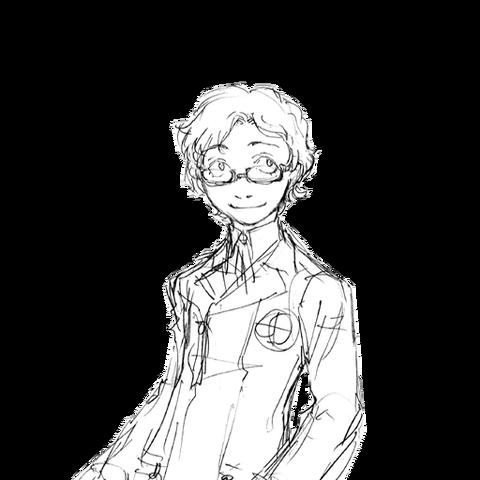 File:Unused Keisuke Portrait.png