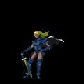 Dark Elf SMT2.PNG