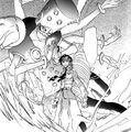 Durga Manga.jpg