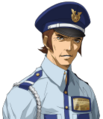 Suou Father.png