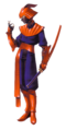 DemonCHTransparent.png