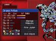 Shin Megami Tensei Devils Survivor -NDS Extra- 38 3332