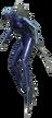 Azumi Dx2