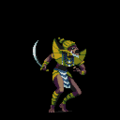 Hanuman SMT2.PNG