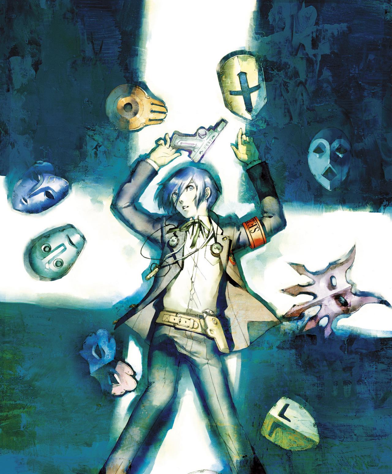 Wild Card | Megami Tensei Wiki | FANDOM powered by Wikia