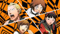 Persona 4 the ANIMATION - 15 - Large 30.jpg